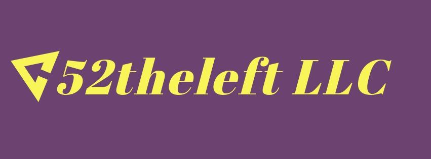 52theleft LLC